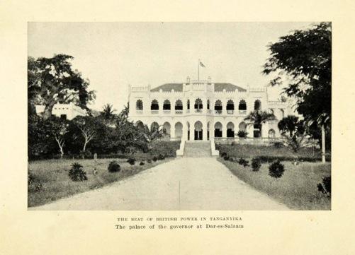 British Governor Palace_DeS