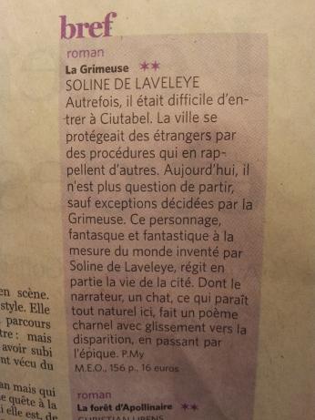20131026_Critique Grimeuse Maury.jpg