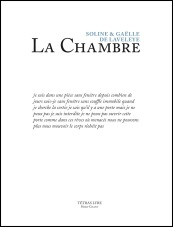 la_chambre_cover_final copie